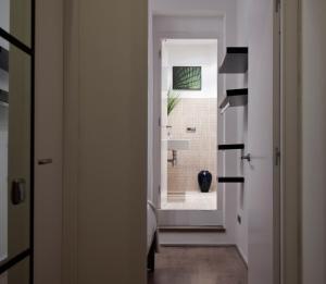 Centric Gracia Apartments