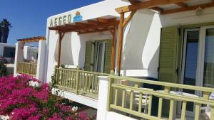Aegeo Inn