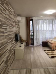 Apartment Park Comfort, Apartmány  Sandanski - big - 20