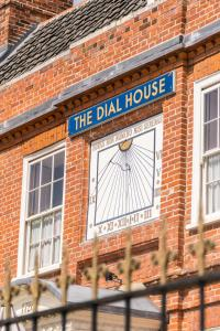 The Dial House (8 of 70)