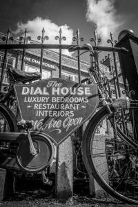The Dial House (6 of 70)