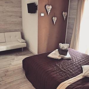 Perla della Sila B&B - Accommodation - Lorica