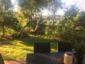 Phillip Island Nature Resort, Vily  Cowes - big - 29
