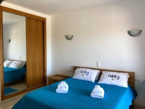Quarto privativo suite, 8600-544 Lagos