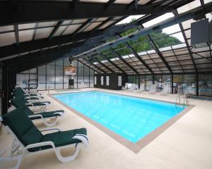 Black Bear Inn & Suites - Hotel - Gatlinburg