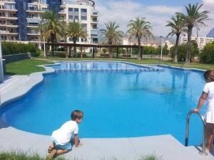 obrázek - Resort Blaumar