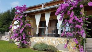 obrázek - Apartment San Pietro