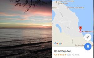 AAL Homestay