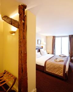 saint-james-albany-paris-hotel-spa