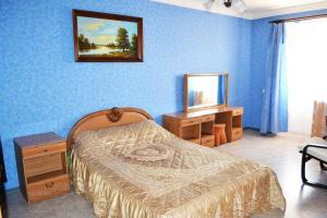 Уютная 1-квартира в центре города - Mayskiy