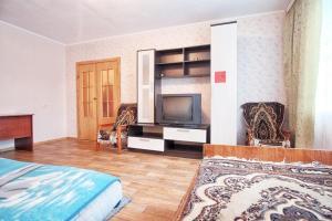 Однокомнатная квартира - Korovino