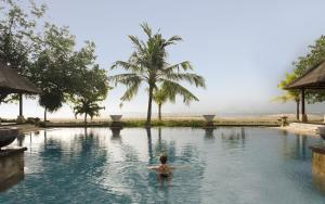 obrázek - Villas at The Patra Bali Resort and Villas
