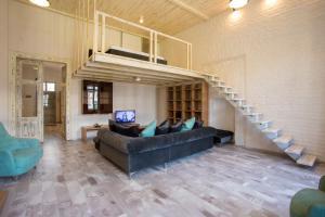 obrázek - Apartment in Center Arad
