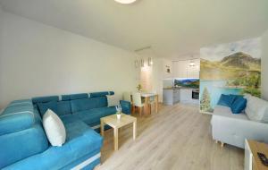 Apartamenty Sun Seasons 24 - Sarnia