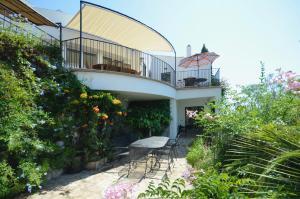 Casa Putxet - ref 417, Villen  Begur - big - 37