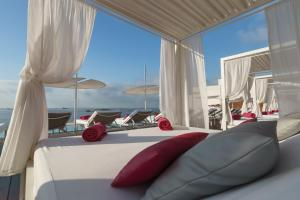 One Ibiza Suites (9 of 46)