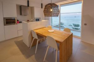 One Ibiza Suites (16 of 46)