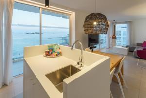 One Ibiza Suites (3 of 73)