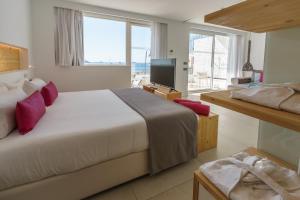One Ibiza Suites (23 of 46)