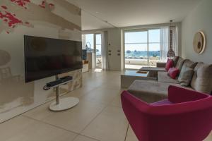 One Ibiza Suites (24 of 46)