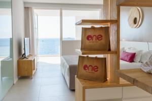 One Ibiza Suites (29 of 46)