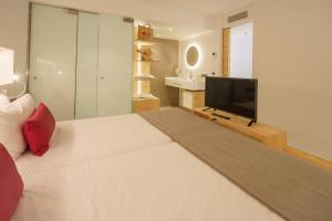 One Ibiza Suites (30 of 46)