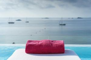 One Ibiza Suites (5 of 46)