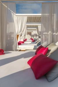 One Ibiza Suites (36 of 46)