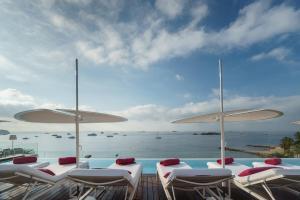 One Ibiza Suites (12 of 46)