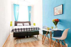 obrázek - Cybulskiego Apartments