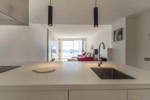 One Ibiza Suites (11 of 46)
