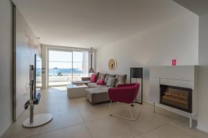One Ibiza Suites (10 of 46)