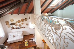 Appartamento La Perla - AbcAlberghi.com