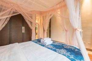 Sanya Yuelanwan Holiday Home, Holiday homes  Sanya - big - 33