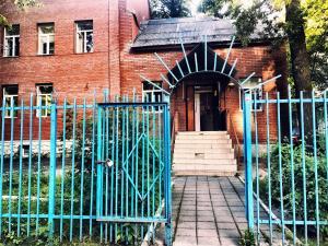 Travel Inn Timiryazevskaya