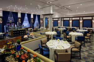 Red Sea Palace, Hotely  Džidda - big - 20