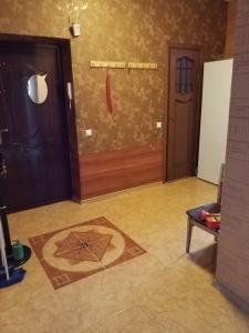 Апартаменты с 2 спальнями Зеленоградск садовая 32 а - Priboy