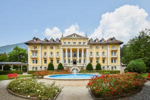 obrázek - Grand Hotel Imperial