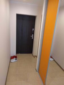 obrázek - Comfort stay in Ennis