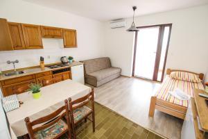 Apartment Salva