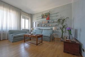 Apartment Brera San Marco - AbcAlberghi.com