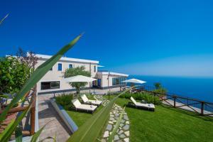 Villa Paradise Resort - AbcAlberghi.com