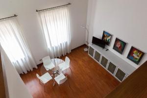 Friends Nest House in Verona - AbcAlberghi.com