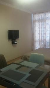 Аппартамент студия, Appartamenti  Mejinistsqali - big - 2