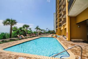 Anderson Ocean Club and Spa, Hotely  Myrtle Beach - big - 47
