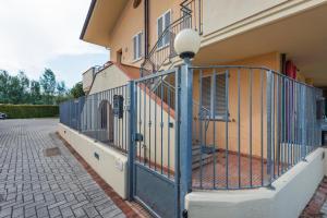 Casa di Luca - AbcAlberghi.com
