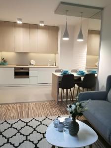 obrázek - Apartament Mini