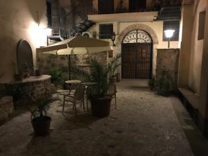 Le Prigioni del Palazzo B&B - AbcAlberghi.com