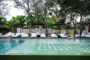 Sala Phuket (40 of 83)