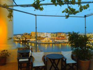 Hotel Amphora (26 of 103)